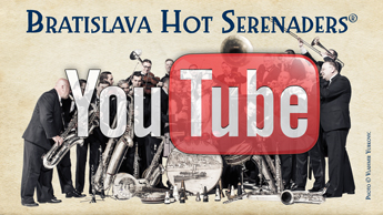 Serenaders Video